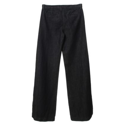 Andere Marke J Brand - Jeans in Dunkelblau