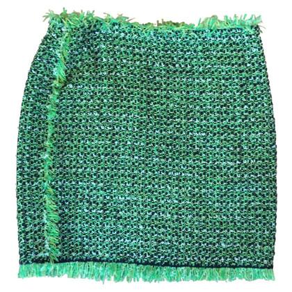 Lanvin skirt