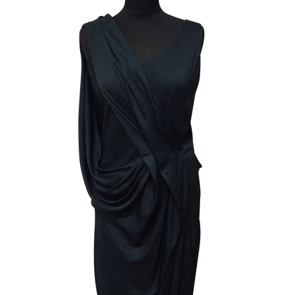 Helmut Lang Evening dress