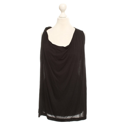 Strenesse Top in black