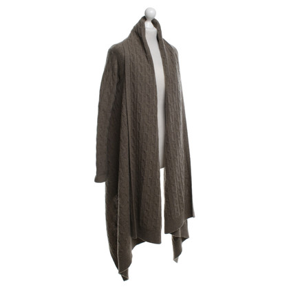 Ralph Lauren Cardigan with cashmere