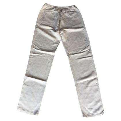 Humanoid Jeans/Pantalons