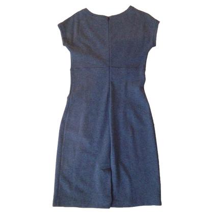 Etro Kleid in Grau