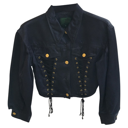 Jean Paul Gaultier  Jacket