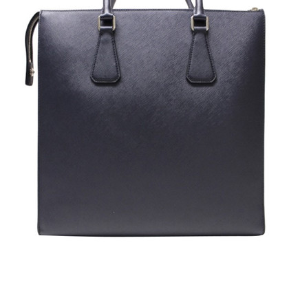 Prada Tote Bag made of saffiano leather