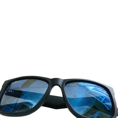 cc518604653 Glasses Second Hand  Glasses Online Store