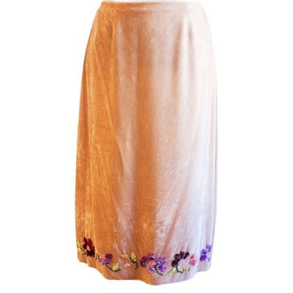 Whistles Midi-skirt
