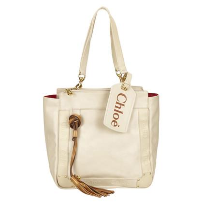 """Chloé """"Eden Bag"""""""