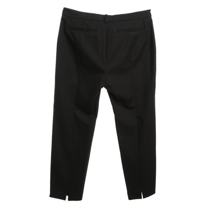 L.K. Bennett Pantalon en noir