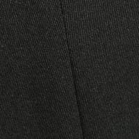 Theyskens' Theory Kleden in jeans look