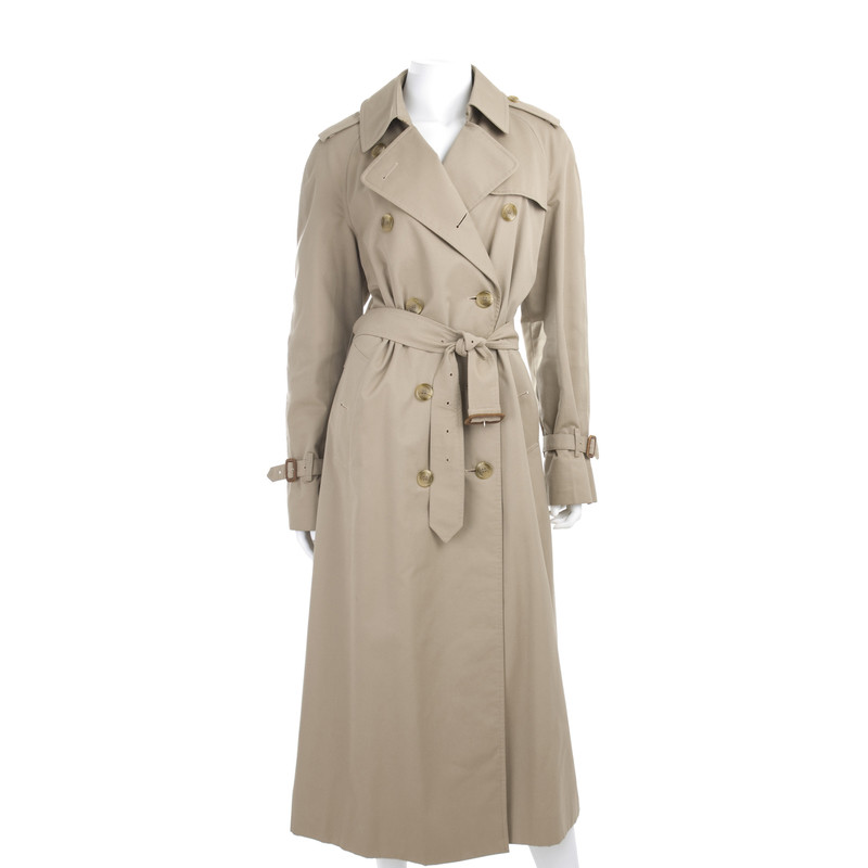 burberry trench coat buy second hand burberry trench coat for. Black Bedroom Furniture Sets. Home Design Ideas