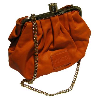 Valentino shoulder Bags