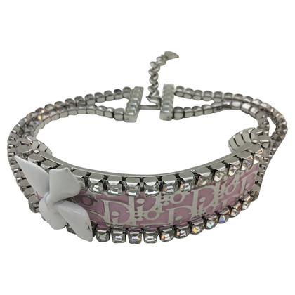 Christian Dior Collare