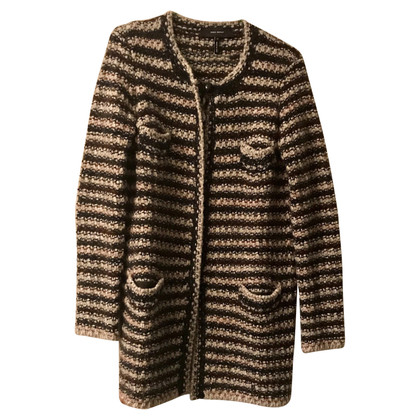 Isabel Marant Wool Jacket Isabel Marant