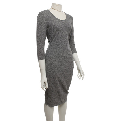 Wolford Form-fitting dress