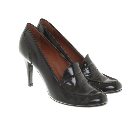 Marc Cain pumps in black