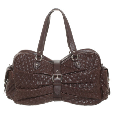 5b97e94a99b Moschino Cheap and Chic Handbags Second Hand: Moschino Cheap and ...