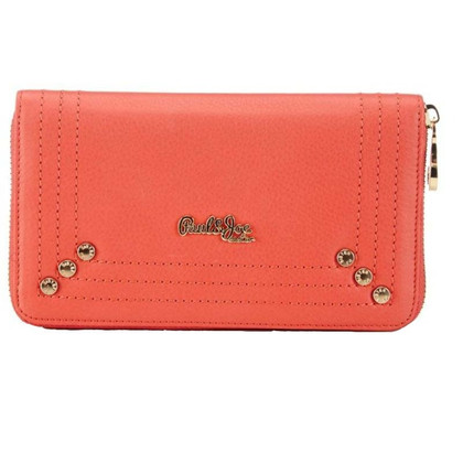 Paul & Joe Brames XXL Tasche mit Portemonnaie