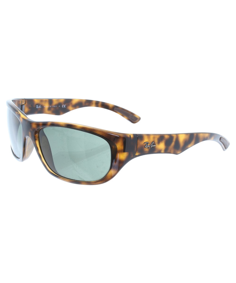 Assez Ray Ban Ecaille De Tortue video-mp3.fr SZ82