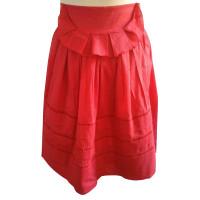 Sonia Rykiel Summer Skirt