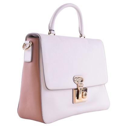 "Dolce & Gabbana ""Miss Linda Bag"""
