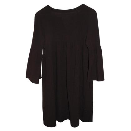 Theory Tunic dress