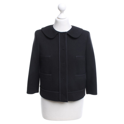 Max & Co Short jacket in black