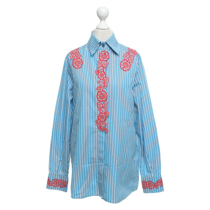 Other Designer Lift - shirt blouse