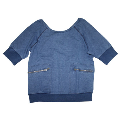 Sport Max pullover