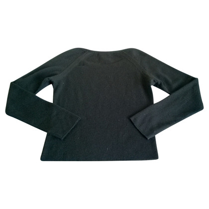 Chanel Pullover aus Kaschmir/Seide