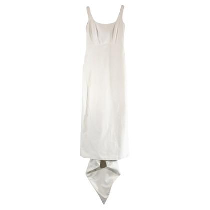 Dolce & Gabbana Wedding dress