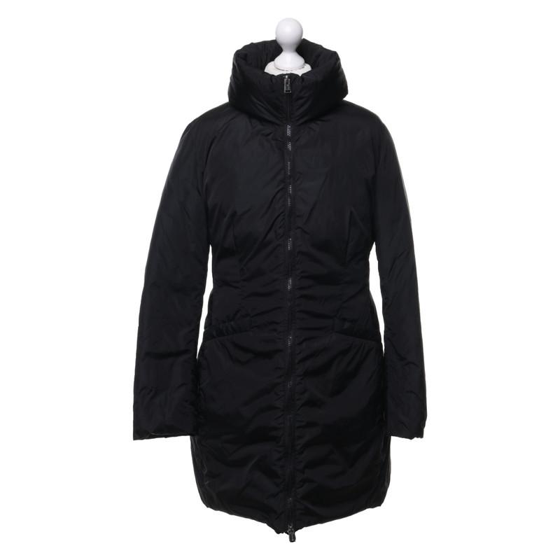 Add mantel kaufen