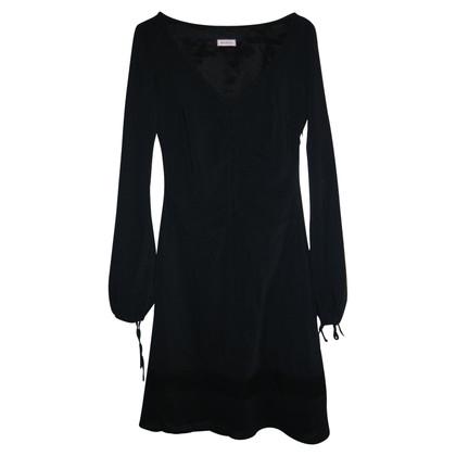 Max & Co Vestito di nero