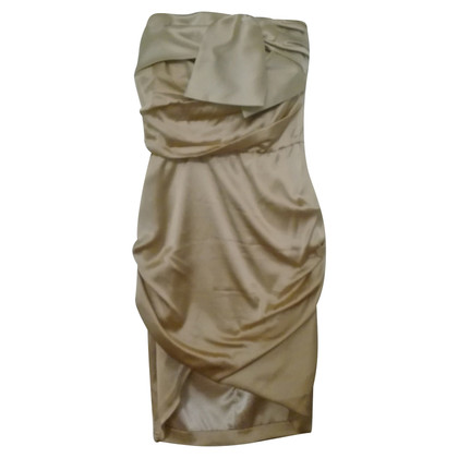 Elisabetta Franchi Sheath dress