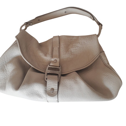 Hogan purse