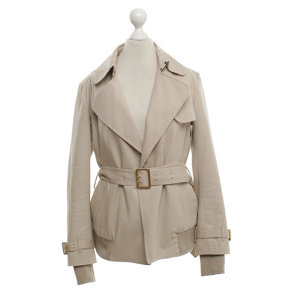Burberry Blouson in beige