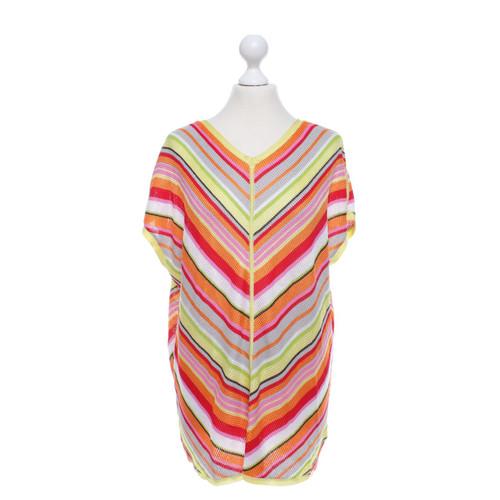 Laurèl écharpe tricotée - Acheter Laurèl écharpe tricotée d occasion ... 2530b4cfa9c