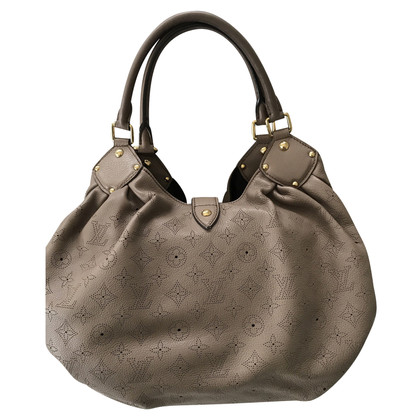 "Louis Vuitton ""Mahina Bag"""