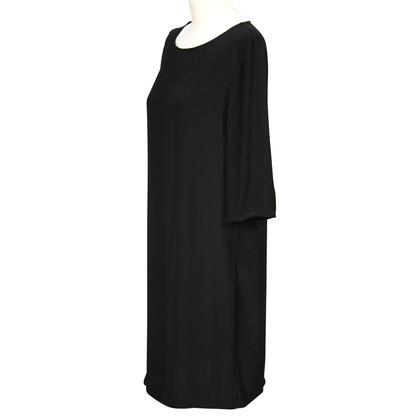 Kilian Kerner Dress