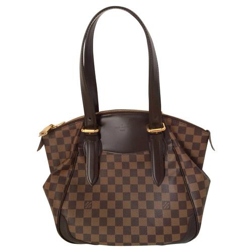 2f6b5aeb82708 Louis Vuitton Tasche