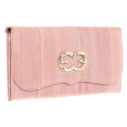 Escada Wallet from Aalleder