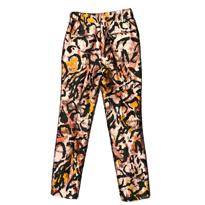 Tom Ford pantaloni