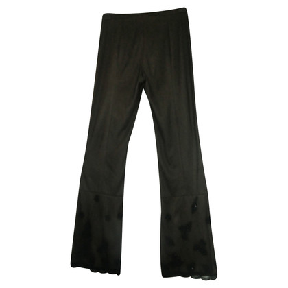 Marc Cain trousers