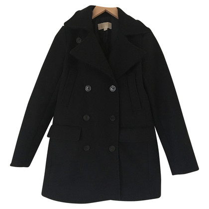 Michael Kors Coat in blue