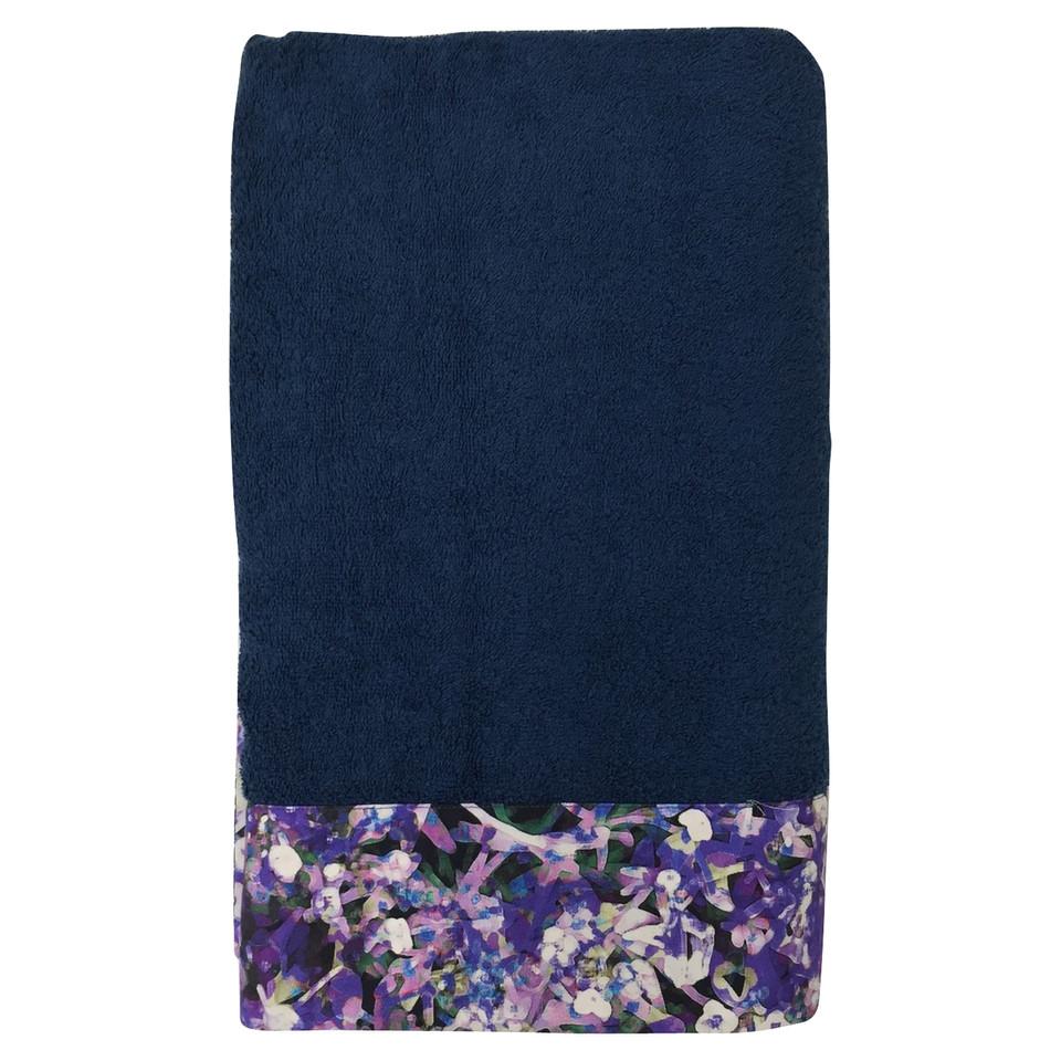 Roberto Cavalli Beach towel