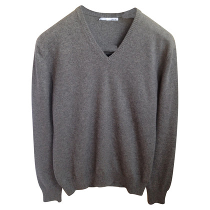 Allude Kaschmir-Pullover