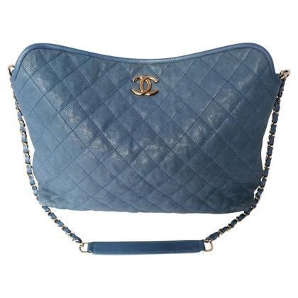 """Chanel """"Riviera Hobo Bag"""""""
