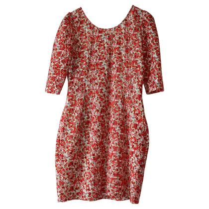 Reiss Mini dress
