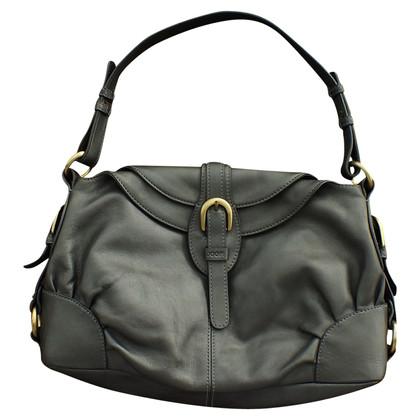 JOOP! purse