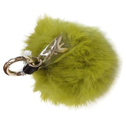 Patrizia Pepe key Chain